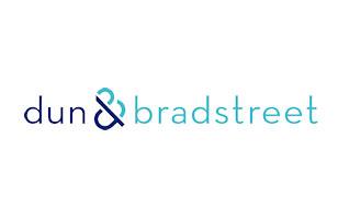 Logo Dun & Bradstreet