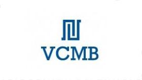 Logo Verbond van Credit Management Bedrijven