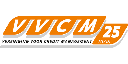 Logo Vereniging voor Credit Management