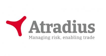 atradius_nieuw