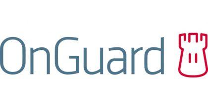 onguard_nieuw_2014