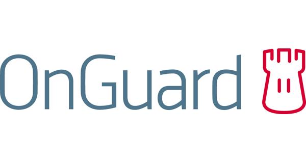 Logo OnGuard