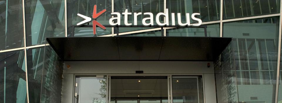 Atradius  Managing Risk Enabling Trade  Home