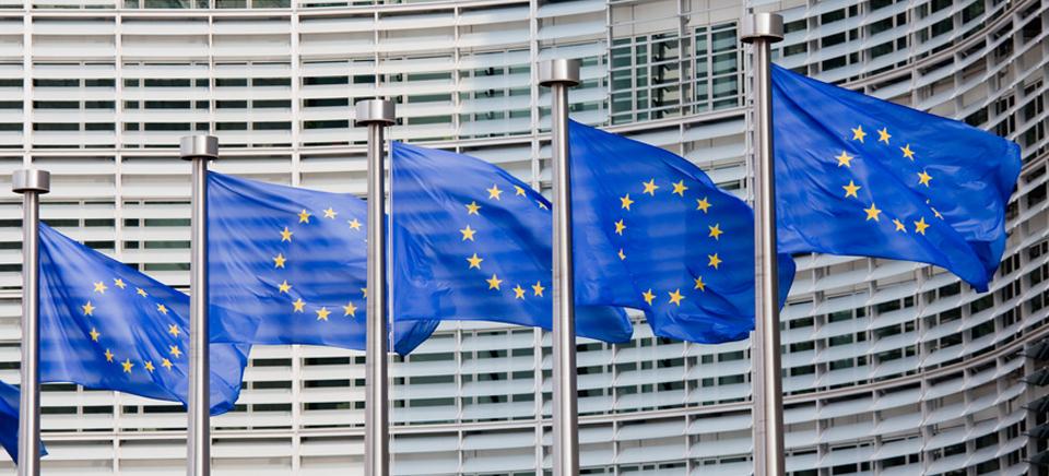 europa_europese_vlaggen