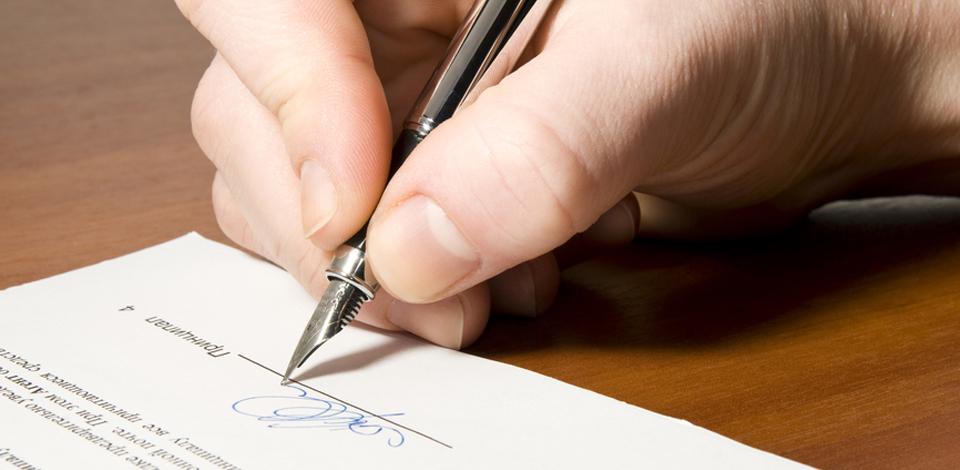 tekenen_handtekening_contract