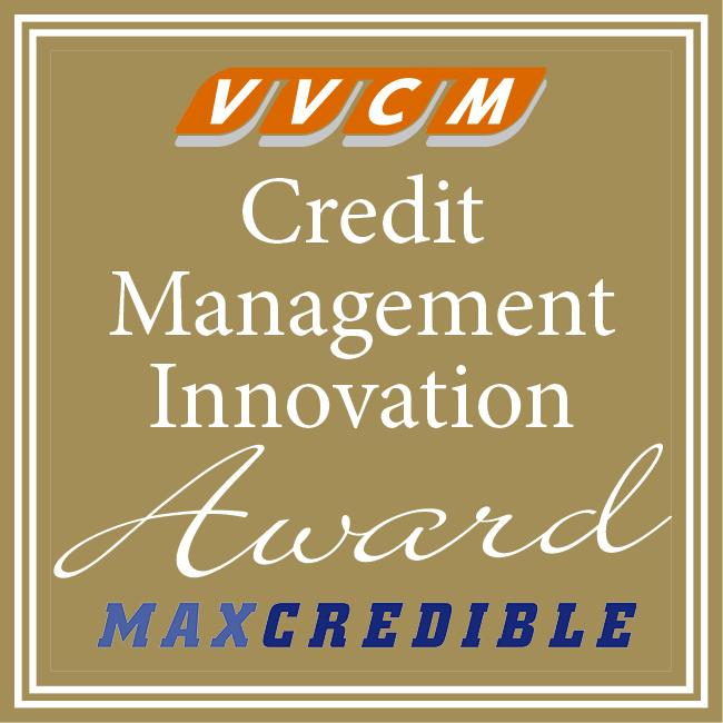 logo_VVCM-Award