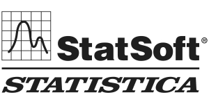StatSoft-_STATISTICA_Combined