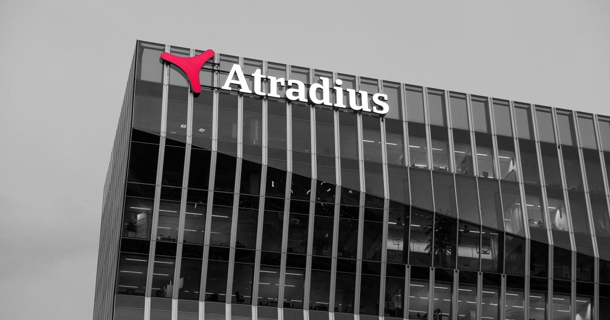 Unsere Produkte  Atradius Kreditversicherung