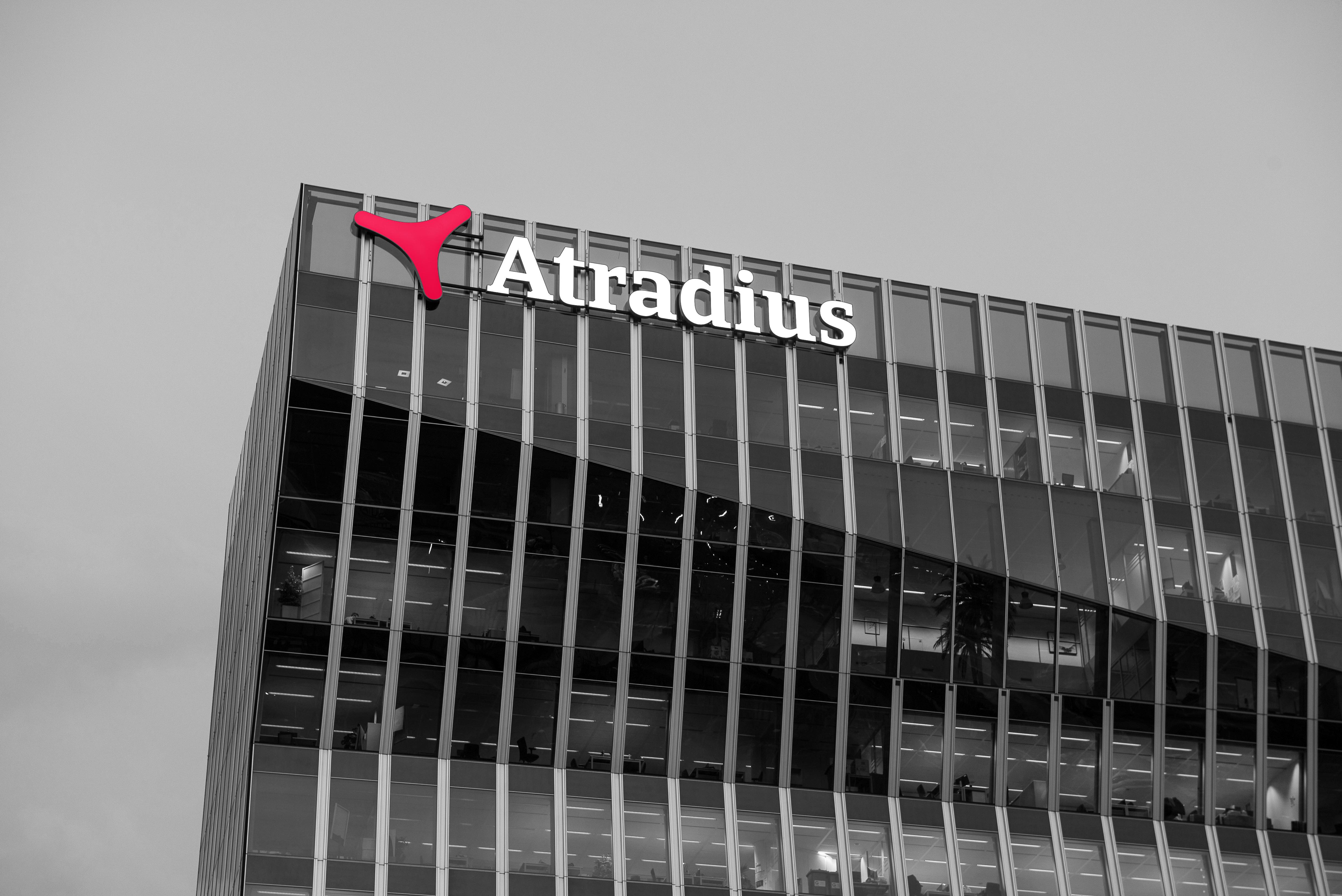 amsterdam atradius 2016 bovenkant 2016