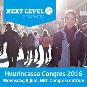 NL-400x400-Huurincasso-Congres-B