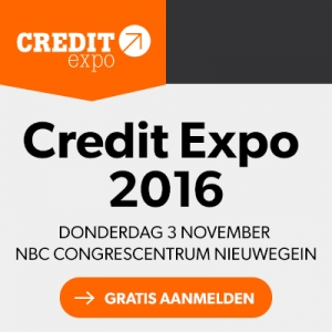Credit-Expo-2016_02