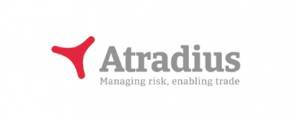 s-logo-atradius