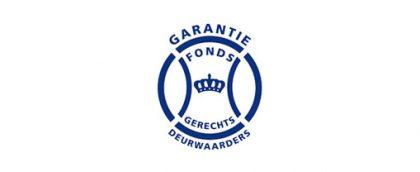 s-logo-fonds