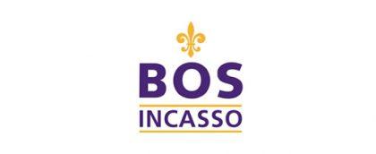 s-logo-inkasso