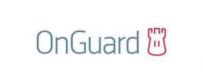 s-logo-onguard