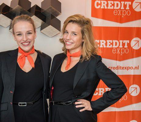 creditexpo2016banner